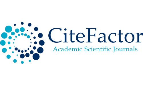 Citefactor.org
