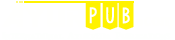 AYURPUB.COM
