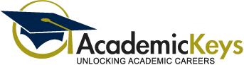 3 AcademicKeys